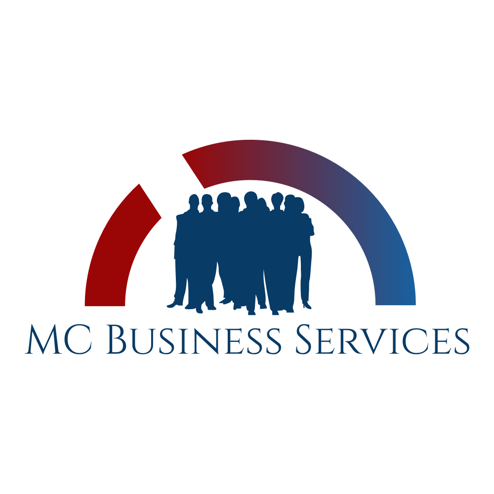 MC Business Services